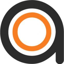 letter footer logo copy