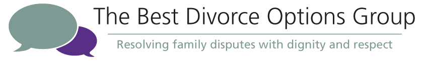 Best Divorce Options