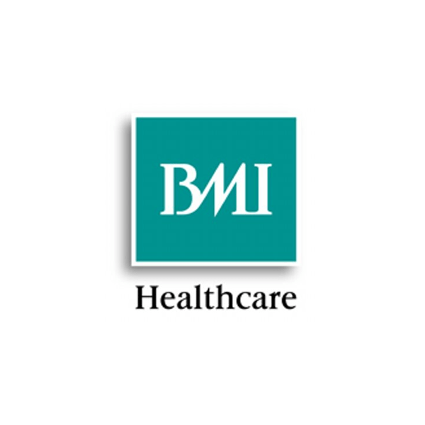BMI-Logo