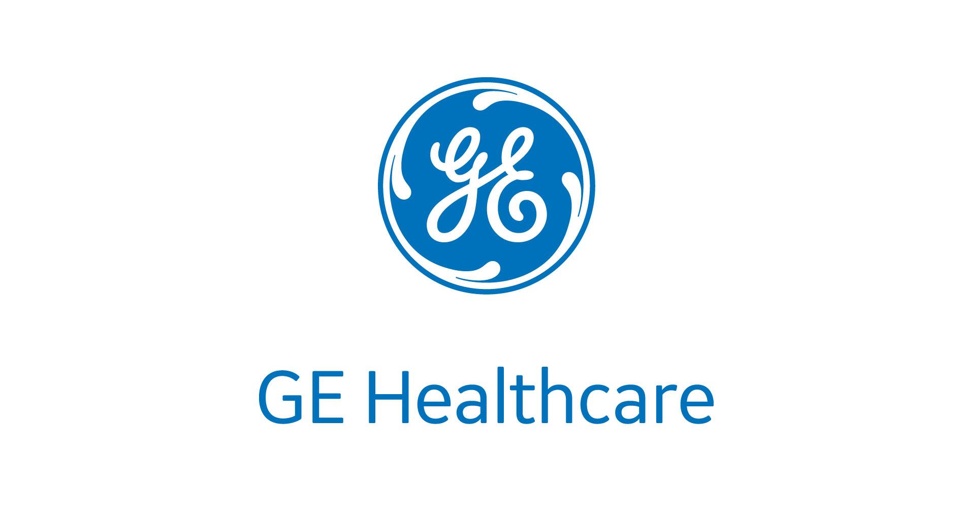 GE-Healthcare-Monogram_Stacked_Bluev3
