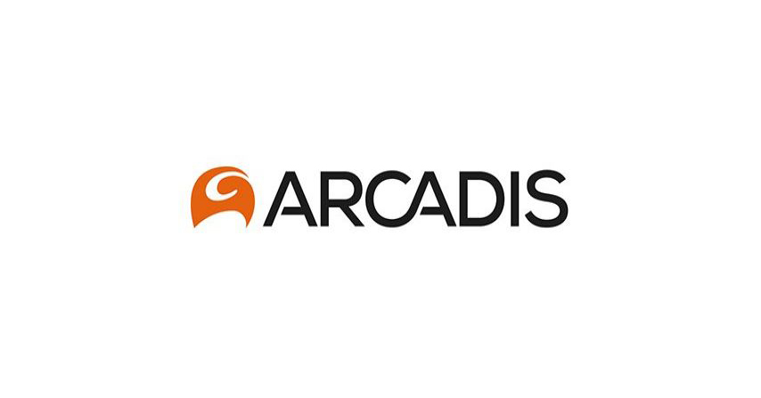 r_2236-arcadis-to-phase-out-ec-harris-and-hyder-consulting-brands